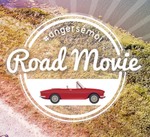 Jeu-concours Angers * Road Trip