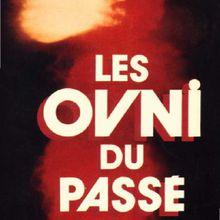 Les OVNI du passé Piens Christiane (1977)
