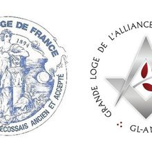 Tenue commune GLDF-GLAMF le 23 septembre à Villeurbanne