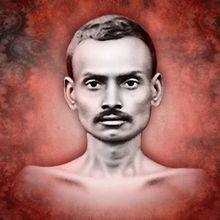 Schrimad Râjchandra, une autre manière de se rapprocher de Dieu