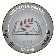 GLAMF : La Loge de Recherche Gérard de Nerval était à Vienne