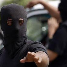 Près de 700 pro-Morsi condamnés à mort en première instance