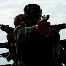 La coalition anti-djihadiste prête à déployer 1 500 hommes en Irak