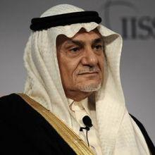 Zacarias Moussaoui accuse des princes saoudiens d'avoir financé Al-Qaida