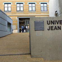 Piratée, l'université Lyon-3 veut renforcer sa cybersécurité