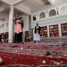 """Yémen :142 morts dans un double attentat : le pays risque """"l'irakisation"""""""