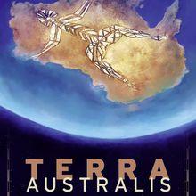 Terra Australis - LF Bollée & Philippe Nicloux