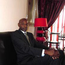 Interview exclusive avec Mr Alio Abdoulaye Ibrahim Coordinateur du Conseil Patriotique des Forces pour le Changement (CPFC).