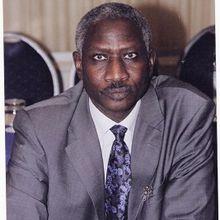 Hommage au Professeur Ibni Oumar Mahamat Saleh Yakhoub