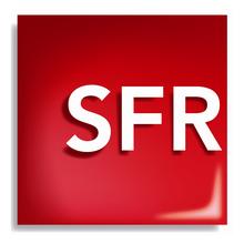 Antenne SFR au Clos Meunier, le maire n'a pas de solution...