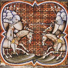 Occitanie : Muret, 8 siècles plus tard