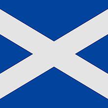 L'Écosse a ébranlé le Royaume Uni