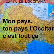 Les Occitans, les Bretons n'ont pas d'Histoire