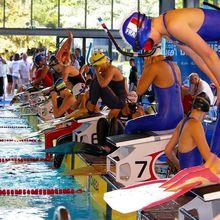 Marion Cormerais en grande forme aux Championnats de Monde Juniors 2016