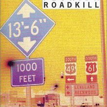 D comme Tim Dorsey, Florida Roadkill