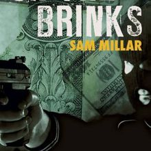 On the Brinks / Sam Millar