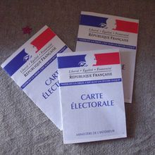 Elections of town councils in Lorraine