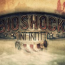 [Test] Bioshock : Infinite