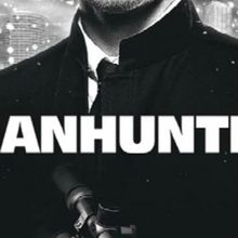 [Test] Manhunter (Sniper: The)
