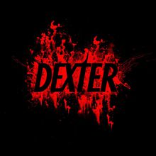[Review] Dexter