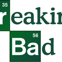 [Review] Breaking Bad