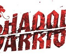 [Test] Shadow Warrior