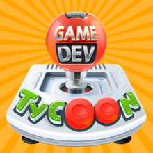 [Test] Game Dev Tycoon