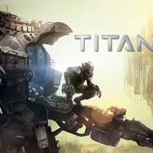 [Gaming Live] Titanfall - Beta