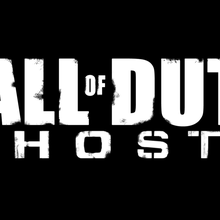 [Test] Call of Duty : Ghosts