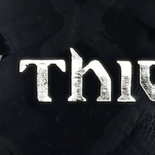 [Test] Thief