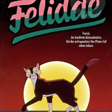 [Critique] Felidae
