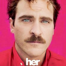 [Review] Her