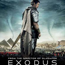 [Review] Exodus Gods & Kings