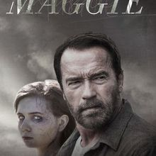 [Review] Maggie