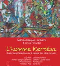Interview de Nathalie Georges-Lambrichs