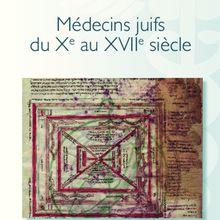 Interview du Dr. Régis-Nissim Sachs