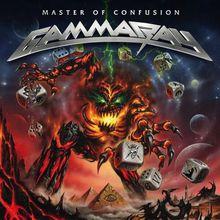 Gamma Ray : le nouvel album en détails