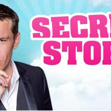 Secret Story, un plaisir coupable ?