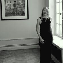Mona, la Photo et Nous