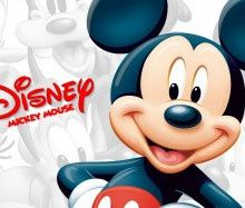 """LA SINDROME DELLE SCOPE E GLI APPRENDISTI STREGONI. Dalla """"Fantasia"""" di Walt Disney alla realtà dei giorni nostri."""