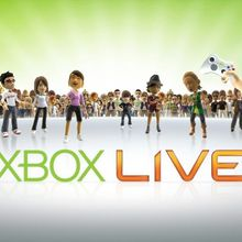 Week end Xbox live gold gratuit