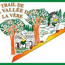 Le week-end prochain : le RC4 et Athis de l'Orne