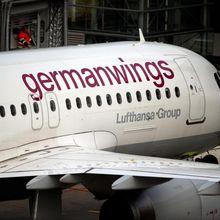 CATASTROPHE DE L'A320 : L'HYPOTHÈSE D'UNE ACTION TERRORISTE EST-ELLE VRAIMENT À EXCLURE ?