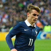 EURO 2016 : AVEC GRIEZMANN, LE PEUPLE FRANÇAIS EST-IL EN TRAIN DE SE RÉAPPROPRIER SON FOOTBALL ?