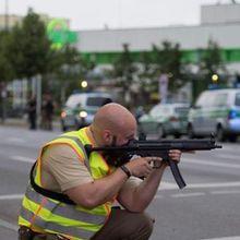 MUNICH : FINALEMENT, IL NE S'AGIRAIT PAS D'UN CAS DE NAZIFICATION EXPRESS…