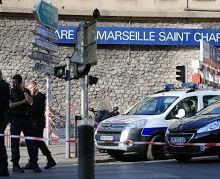 MARSEILLE : LA RÉPUBLIQUE EST CLAIREMENT RESPONSABLE DU DOUBLE MEURTRE !