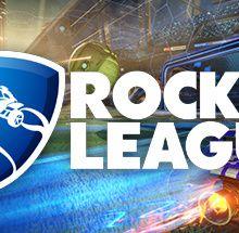 Le plein de nouveautés pour Rocket League!