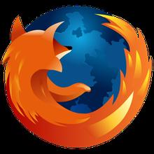 Firefox : Raccourcis Clavier
