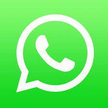 What's app : Bientot la fonction voix !