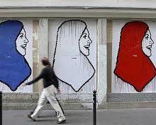 Quelques chiffres pour les islamophiles.
